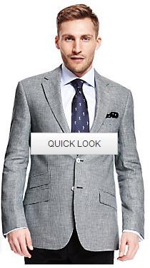 M&S quick look