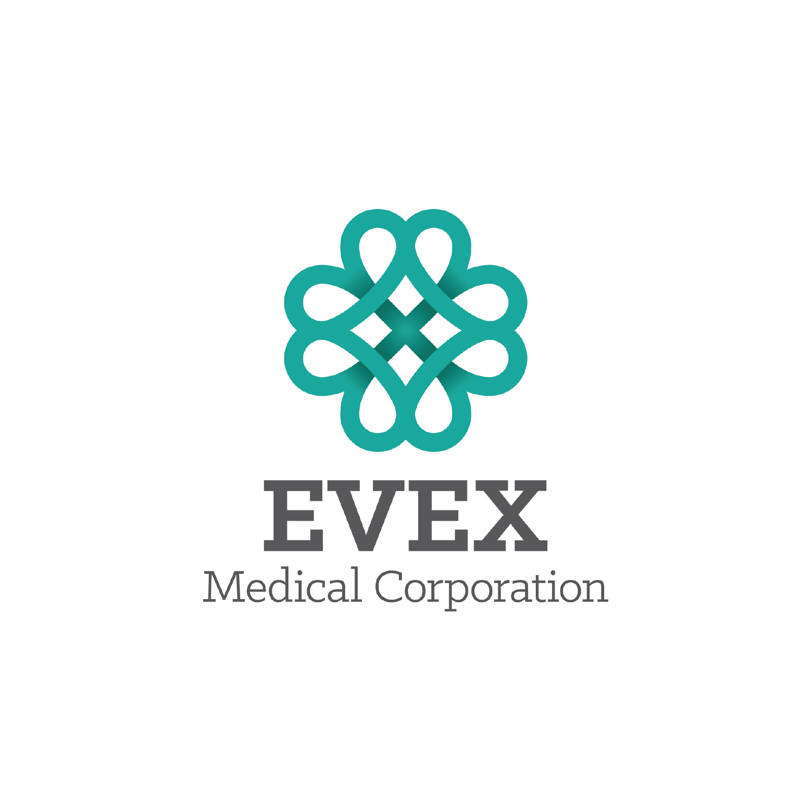 Evex Medical Corporation