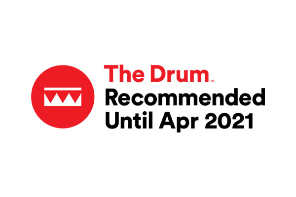 The Drum Recommended Until Apr 2021